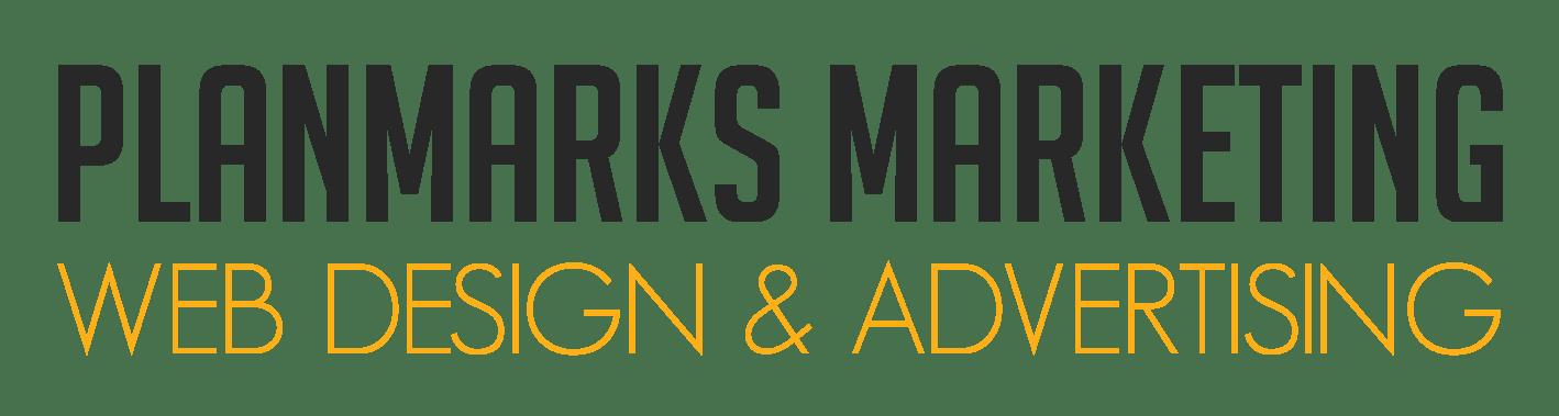 Planmarks Marketing
